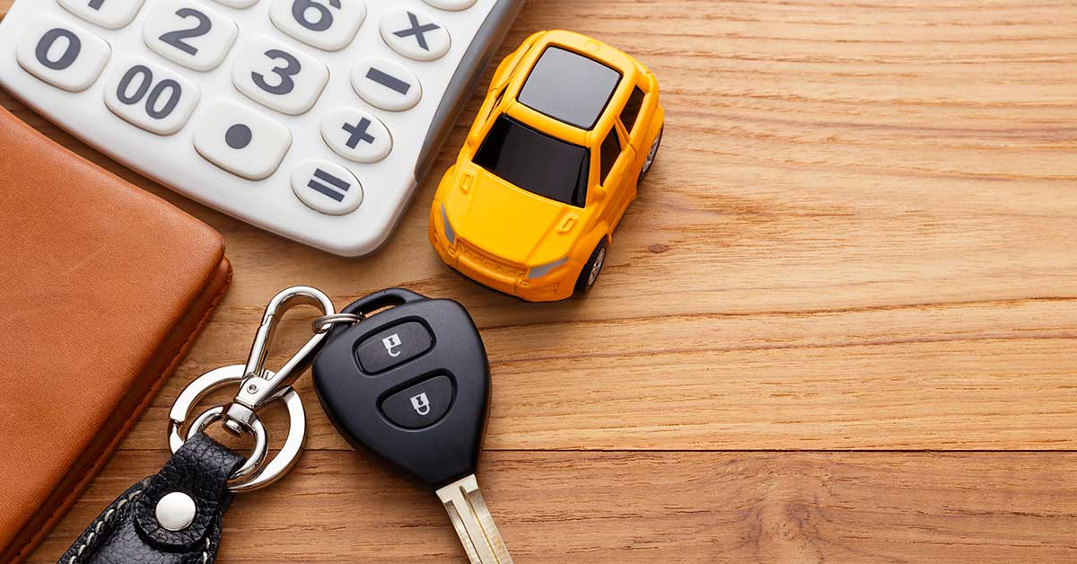 Car Depreciation Calculator >> Make a Smart Choice by Comparing Car Insurance Policy ...