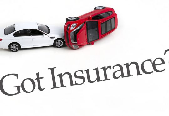 Car Insurance Add-on Cover