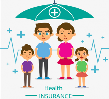 Millennials and Health Insurance